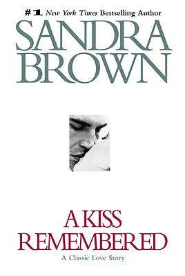 A Kiss Remembered, Brown, Sandra