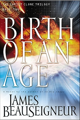 Image for Birth Of An Age
