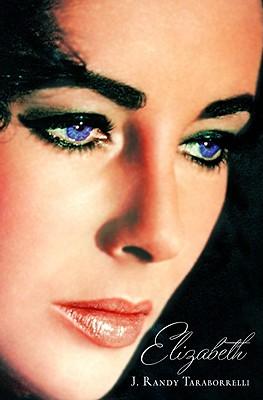 Image for Elizabeth