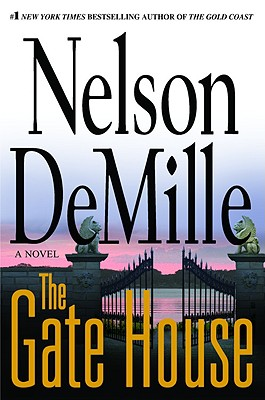 The Gate House, DeMille, Nelson