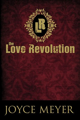 Image for The Love Revolution