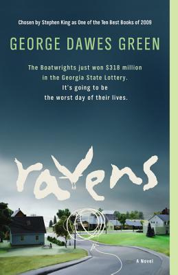 Image for RAVENS
