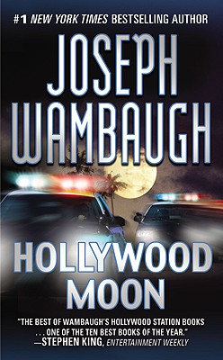 Image for Hollywood Moon: A Novel
