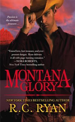 "Montana Glory, ""Ryan, R.C."""