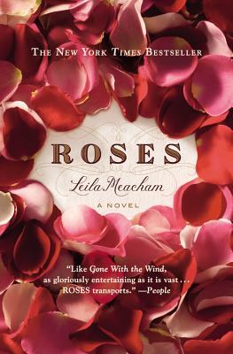 Roses, Leila Meacham