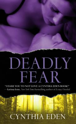 Image for Deadly Fear