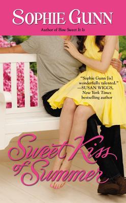 Sweet Kiss of Summer, Sophie Gunn