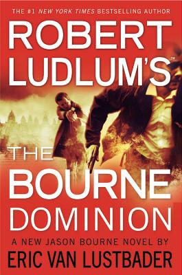 Image for Robert Ludlum's (TM) The Bourne Dominion
