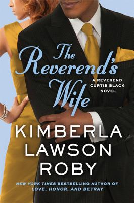 Image for Reverend's Wife, The