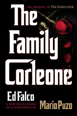 Image for The Family Corleone