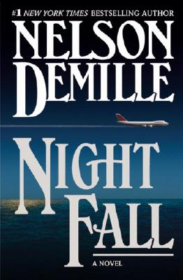 Night Fall, DeMille, Nelson