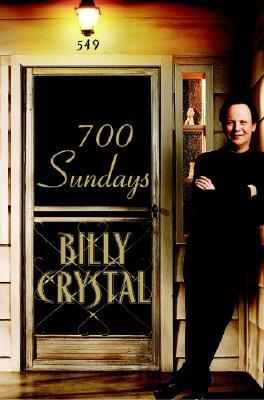 Image for 700 Sundays