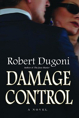 Image for Damage Control
