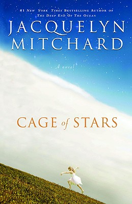 Image for Cage of Stars