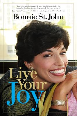 Image for Live Your Joy