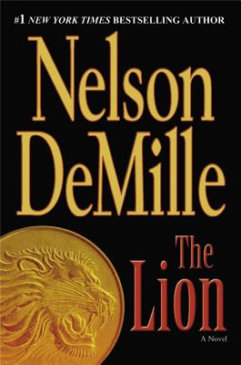 Image for The Lion