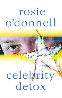 Celebrity Detox (The Fame Game), O'Donnell, Rosie