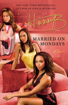 Image for Married On Mondays