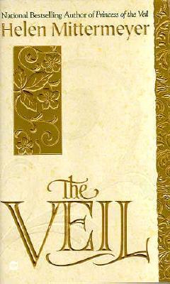 The Veil, Helen Mittermeyer