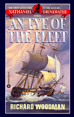 Image for An Eye Of The Fleet
