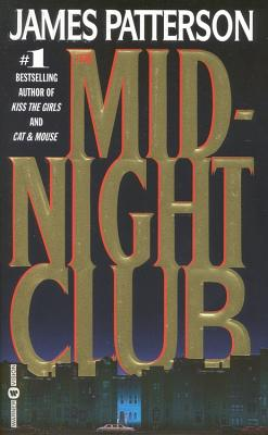 The Midnight Club, Patterson, James