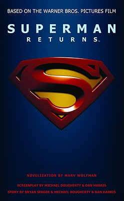 Image for Superman Returns