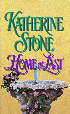 Image for Home At Last