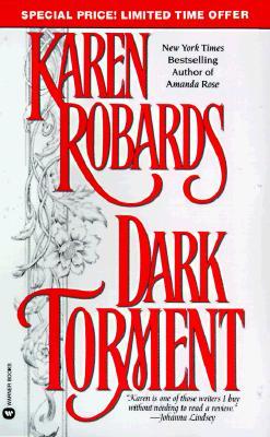 Image for Dark Torment