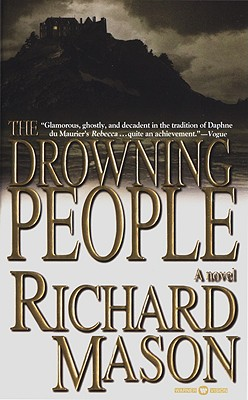 """Image for """"Drowning People, The"""""""