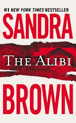 The Alibi, Sandra Brown