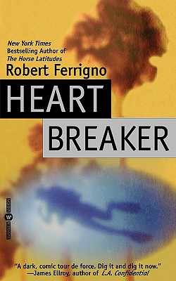 Image for HEARTBREAKER
