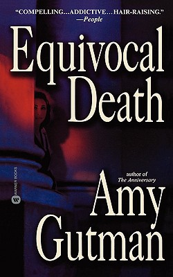 Equivocal Death, AMY GUTMAN