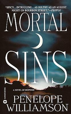Image for Mortal Sins