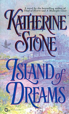 Image for Island of Dreams
