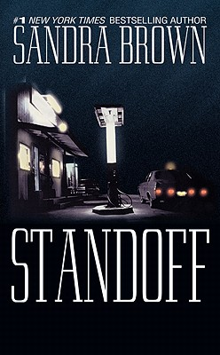 Standoff, SANDRA BROWN