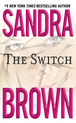 The Switch, Brown, Sandra