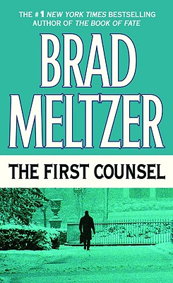 First Counsel, Meltzer, Brad