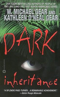 Image for Dark Inheritance