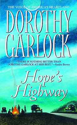Image for Hope's Highway