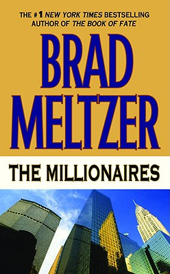 Image for MILLIONAIRES