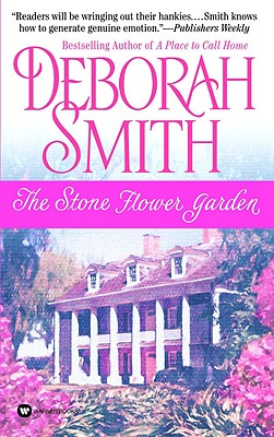 Image for The Stone Flower Garden
