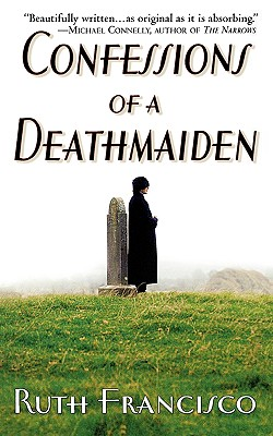 Image for Confessions of a Deathmaiden