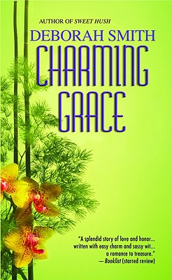 Image for Charming Grace