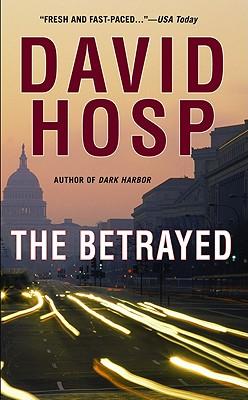 The Betrayed, Hosp, David
