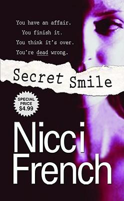 Image for Secret Smile