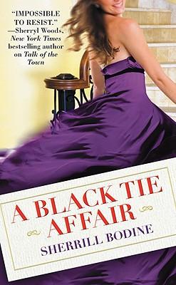 A Black Tie Affair, Sherrill Bodine