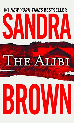 Image for The Alibi