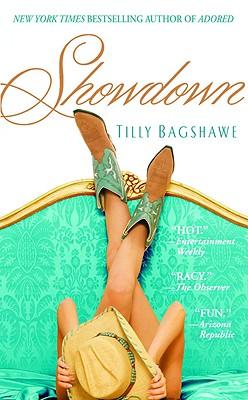 Showdown, Tilly Bagshawe