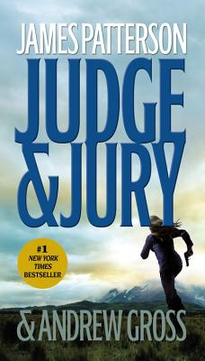 Image for Judge & Jury
