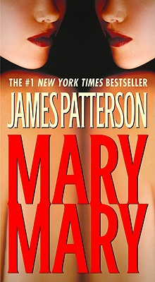 Image for Mary Mary (Bk 11 Alex Cross Series)